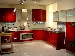 Modular Kitchen Interiors Modular Kitchen Cabinets Cliff Kitchen