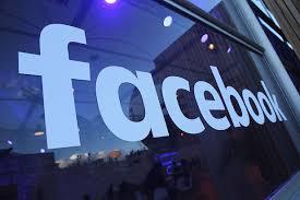Facebook 'Shut Out' Women From Certain Job Advertisements ...