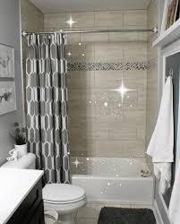 Tile shower images Corner Everyday Cheapskate Homemade Tub Tile N Shower Cleaner Makes Soap Scum Disappear Like Magic