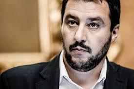 Salvini Images?q=tbn:ANd9GcRsCP504LcHT7qo64EsESkkuOLWCOvdsdrE-EqigIb0SzEbfR-RuA