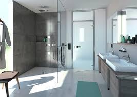 Garage Design New Bathroom Design Ideas Design Ideas Small Space Wet Room Bathroom Design