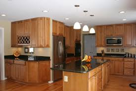 Universal Design Kitchen Cabinets Maryland Aging Parents Space Remodeler Dbrg