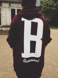 Band Boyfriend Piercings Stretchers Tattoos Instagram Hoodie Emo Basement Hardcore Hxc Records Burgundy Title Fight Your Demise Wish Could Stay Here Depop Boyfriend Piercings Stretchers Tattoos Instagram Hoodie Emo Basement