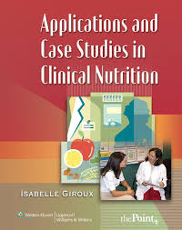 Nutrition Support Case Study   Sepsis   Bariatric Surgery SlidePlayer