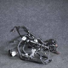 vw jetta wires electrical cabling vw jetta mk6 1b 2 0 tdi diesel 110kw engine wiring loom harness 04l971627b 2014