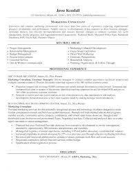 Leasing Manager Resume Cool Leasing Manager Resume Examples Good Template Resume Format Example