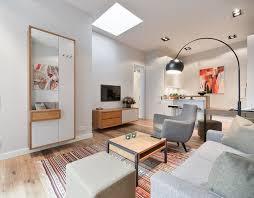 Swipe9. Urban-apartments.com ...