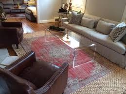 antique turkish rug 6 x 9 in nashville tn