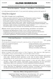 Good Resume Objective Statement Good Resume Objective For Career