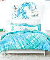 Bed sheets for teenage girls Neon Teenage Girl Comforter Set Bed Sets For Girls Teen Quilt Tie Dye Bedding Twin Vaughndesign Teenage Girl Comforter Set Bed Sets For Girls Teen Quilt Tie Dye