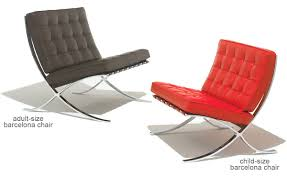 van der rohe furniture. Uncategorized Mies Van Der Rohe Cantilever Chair Fascinating Furniture Design Home Ideas G