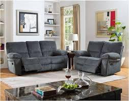 Living Room Rentals Beauteous Majik Rent To Own Living Room Furniture In Pennsylvania RentToOwn