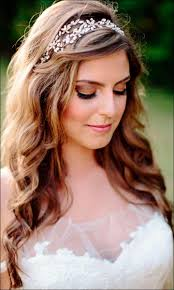 Hair Style For Medium Hair bridal hairstyles for medium hair 32 looks trending this season 6906 by wearticles.com
