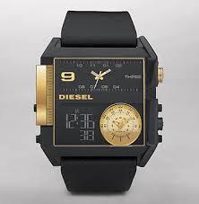 aldo watches men prsqueenbee diesel 275