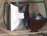 6 coffees with free shipping a select group of our coffees with free amazon.com : Arco Norseman Grog Flavored Coffee 5 Lb Norseman Grog Flavored Coffee 5lbs 2 27kg 207700g 45 09 Arco Coffee Co Fresh Roasted Coffee Since 1916