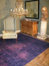 antique vintage and oriental rugs
