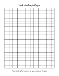 Graph Paper Worksheets Foopa Info