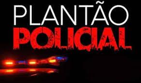 Resultado de imagem para Semana Santa tem seis registros de homicídios até o sábado