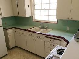 1930 Kitchen Design Cool Decoration