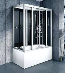 steam shower kit. Steam Shower Kit Medium Size Of Depot Units For The Generator M