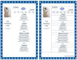 menu template word anuvrat info menu template word restaurant menu templates microsoft