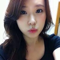 Joomi Lee (joomilee50) - 프로필 | Pinterest
