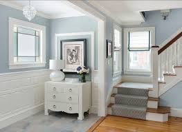 grey blue paint colorsBest 25 Blue gray paint ideas on Pinterest  Blue gray bedroom