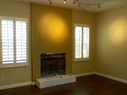 Two Color Living Room Two Color Rooms Two Tone Living Room Paint Ideas Living Room
