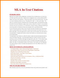 mla citations poster english class citation in essay for   mla citation essay example refusal business letter citing in for website 2071102108 827 mla citing