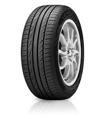 <b>Ventus ME01</b> (<b>K114</b>) Tire Info | <b>Hankook</b> Tire Middle East & Africa
