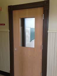 high school classroom door. High School Classroom Door At Popular Doors 4 L