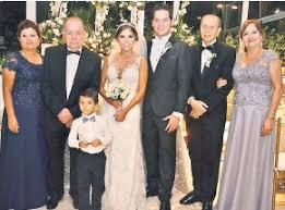 Matrimonio Alfaro Escobar - Robayo Rey - PressReader