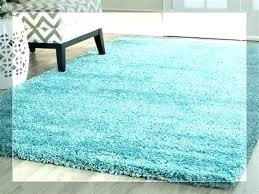 rug pad 8x10 area rugs full size of wool area rugs rug pad sisal outdoor decorating