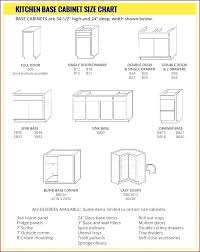staggering kitchen sink sizes apartment size kitchen sinks apartment size kitchen