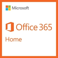 microsoft office 365 home. microsoft office 365 home 32bitx64 1 year subscription with autorenewal