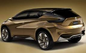 2018 nissan murano colors. delighful 2018 2018 nissan murano rear and nissan murano colors h