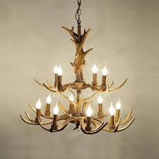 faux antler chandelier faux antler chandelier white and beautiful faux antler chandelier and faux vintage antler
