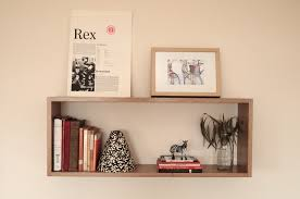 ... Box Shelves Wall Mounted Most Visited Images In The Exquisite Wall  Rectangle Shelves For Storage System ...
