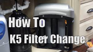 kinetico water softener filters replacement. Simple Softener Intended Kinetico Water Softener Filters Replacement