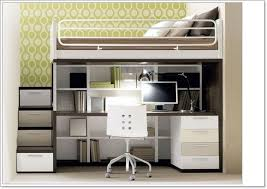 underneath excellent amusing bunk bed with desk design nice loft bed with desk with bunk bed