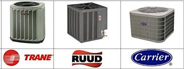 Image result for trane ac