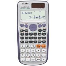com casio fx 115es plus engineering scientific calculator calculadora cientifica casio electronics