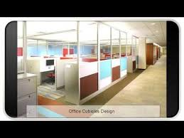 get quotations classic office cubicles design cheap office cubicles