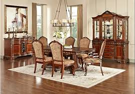 furniture to go. classy design ideas rooms to go furniture modern shop for a newcastle 5 pc dining room at go. find t