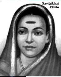 Telangana Freedom Fighters Chart Top 12 Women Freedom Fighters Of India Listaka