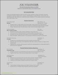 Better Physician Assistant Resume Letter Sample Collection