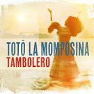 Tambolero