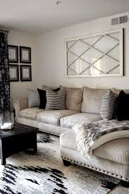 very living room furniture. Full Size Of Living Room:living Room Ideas On A Budget Small Furniture Very