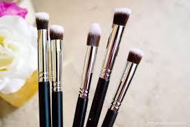 affordable makeup brushes beauty junkees makeup brush sets