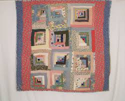 20th Century American Antique Quilts & Vintage Quilts &  Adamdwight.com